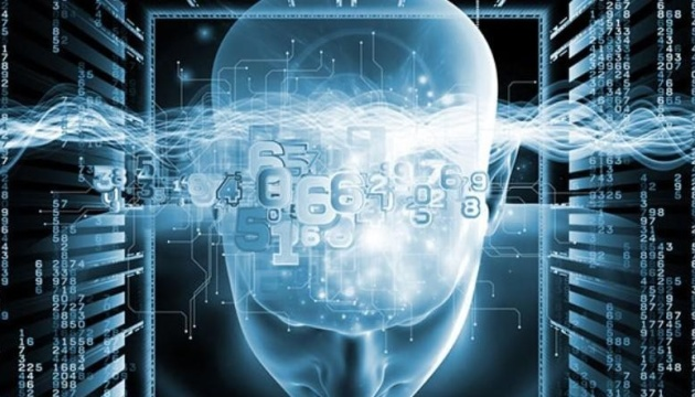 Искусственный интеллект превзошел человека в чтении текста