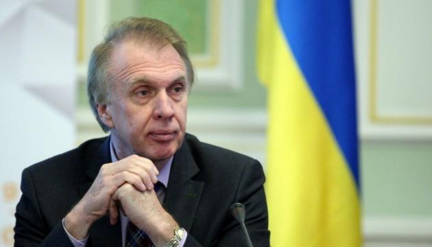 Агресія РФ проти України знищила режим ядерного нерозповсюдження – Огризко