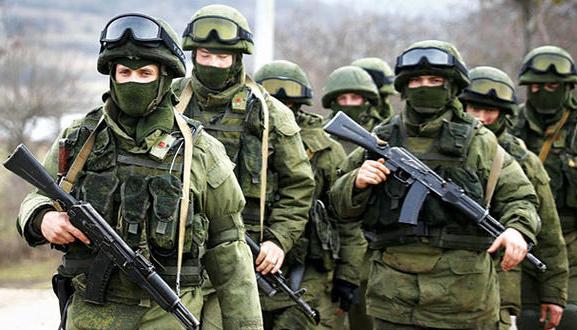 Заяви «а ля Затулін»: Гібридна війна вилазить Росії боком