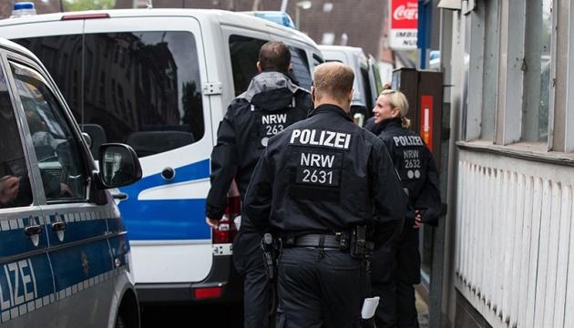 В Дании задержали двух человек за покупку дронов для ИГИЛ