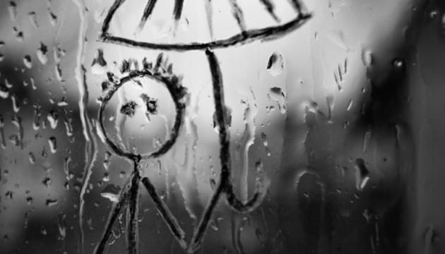 Між депресією та серцевими захворюваннями є прямий зв'язок
