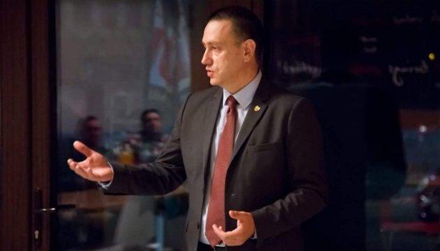 Президент Румунії знайшов заміну відправленому у відставку прем'єру