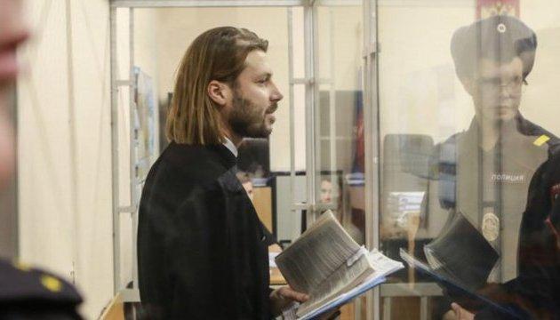 В России священнику-педофилу дали 14 лет колонии строгого режима