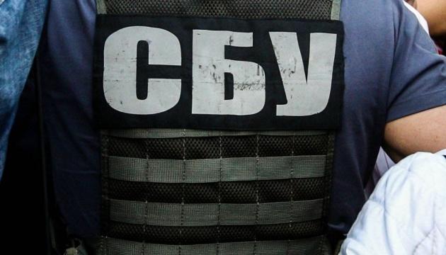 На Донеччині СБУ викрила спробу окупантів завербувати українця
