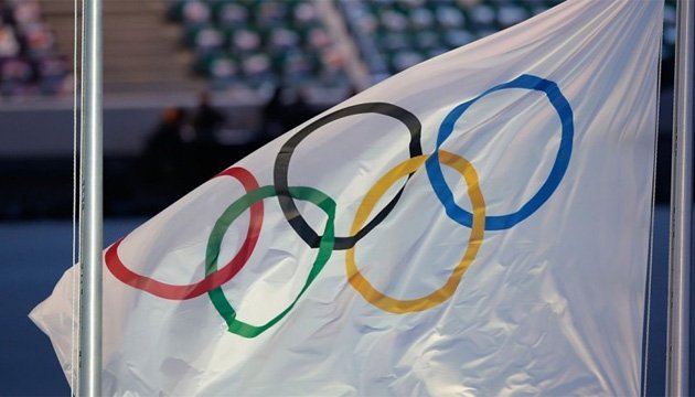 КНДР і Республіка Корея домовилися пройти на Олімпіаді під одним прапором