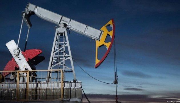 Як Путін з арабами нафтові ціни розгойдали, та коли ця радість для нього закінчиться