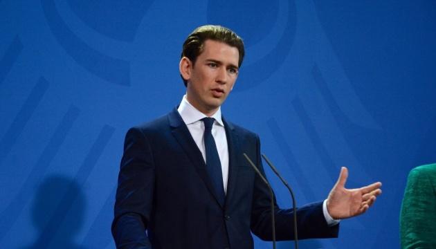 Österreichischer Oberst zugunsten Moskaus gespitzelt- Kurz