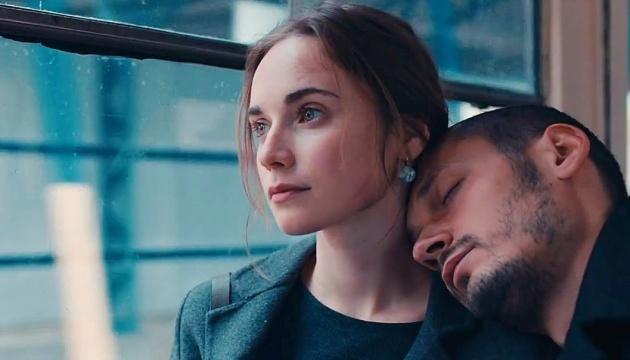 Українцям безкоштовно нададуть фільми для показу в кіноклубах