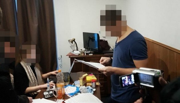 """СБУ разоблачила бизнесмена, который продавал военное снаряжение боевикам """"ДНР"""""""
