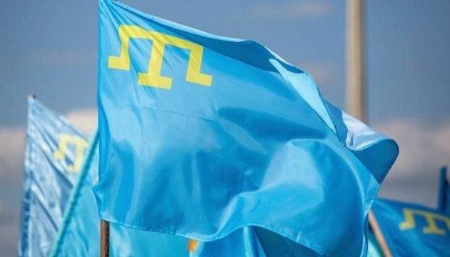 У Петербурзі пройдуть пікети на підтримку кримських татар