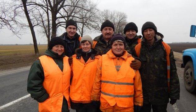 Каменотеси й лісоруби: українським жінкам дозволили раніше заборонені професії