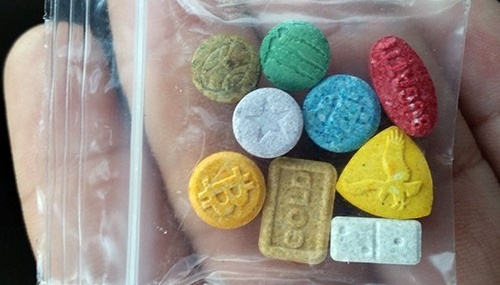 Студент, який за біткойни купував наркотики в Нідерландах, сів на чотири роки
