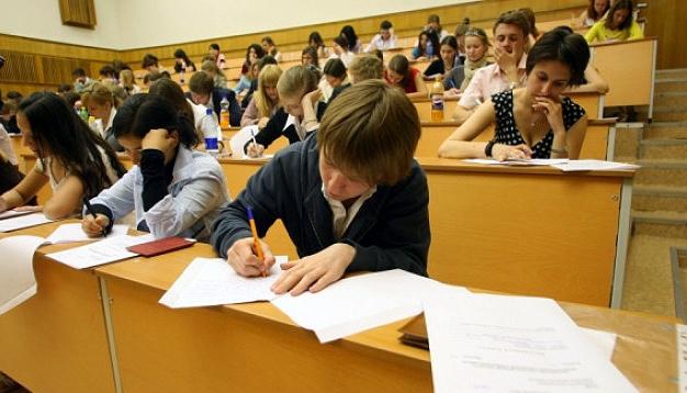 Россия запустила программу возвращения студентов из