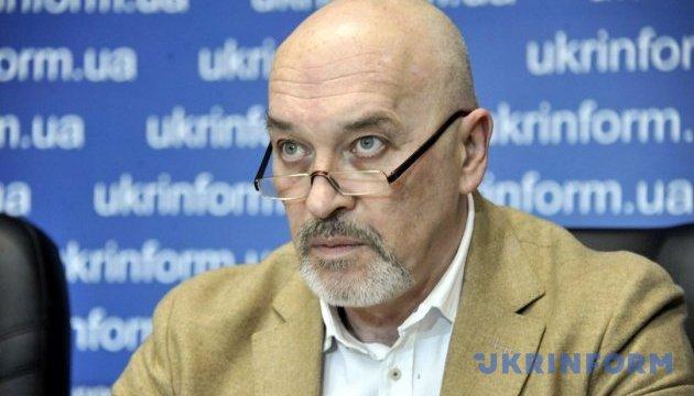Як відбувається постізоляційна реабілітація  звільнених з полону українських заручників?