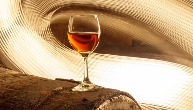 В Україні пропонують створити лабораторію для перевірки якості вина