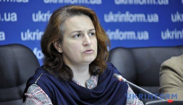 Реабилитация участников АТО: у Порошенко рассказали о новом законопроекте