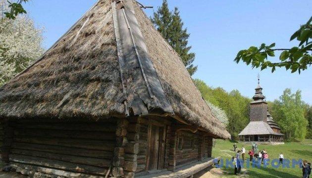 В музее в Пирогово создадут Центр развития народных промыслов