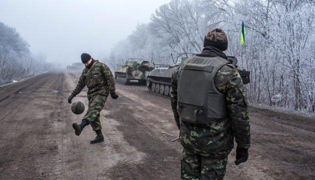 Закон о деоккупации Донбасса: кто за, кто против, и почему?