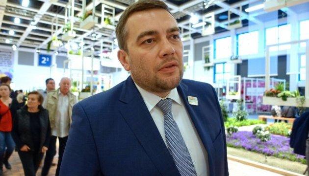 Україна може збільшити експорт в ЄС за рахунок еко-продуктів