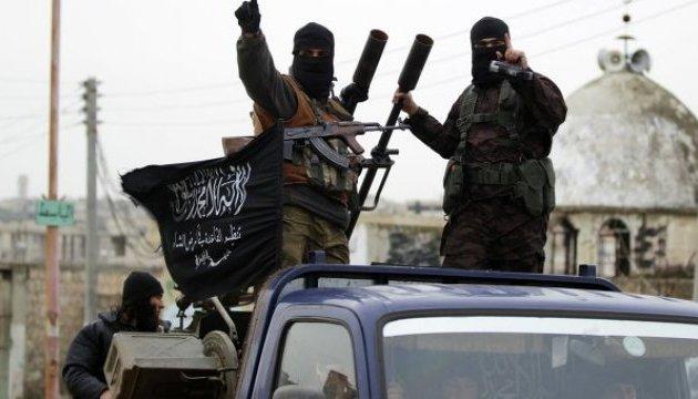 У Тунісі вбили одного з ватажків Аль-Каїди