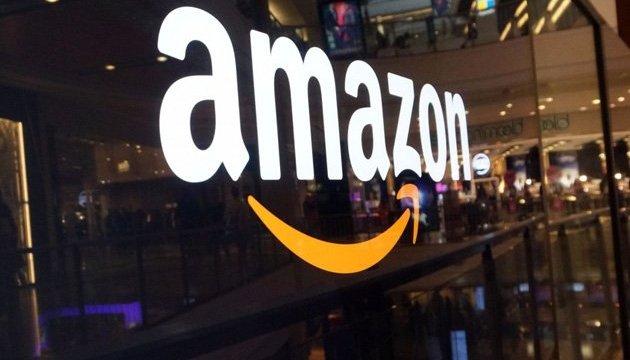 Єврокомісія почала розслідування щодо Amazon