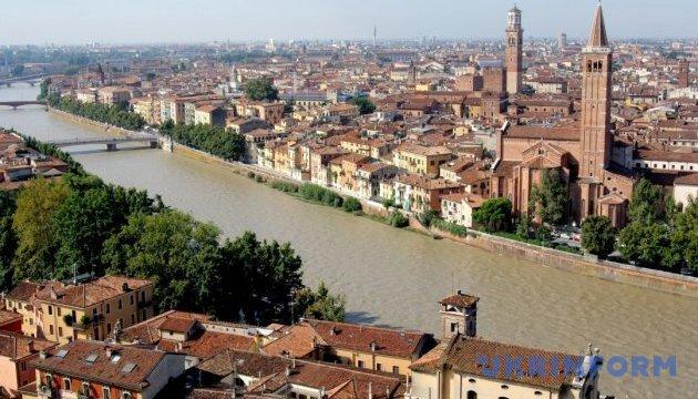 Італія запропонує туристам безкоштовно переночувати в міні-готелях