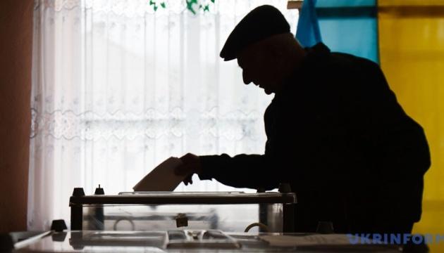 В «американском» рейтинге Порошенко отрывается от Тимошенко и... настигает Зеленского