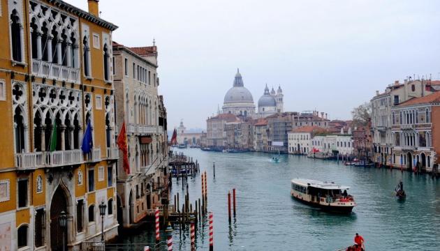 В Венеции будут взимать плату за поездки в центр города