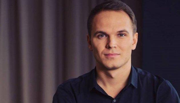 Українець увійшов до ТОП-30 кращих IT-підприємців Європи - Forbes