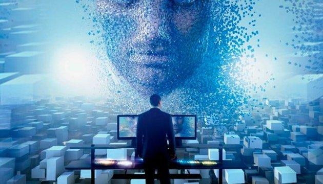 Штучний інтелект не дозволить користувачам сваритися в Facebook