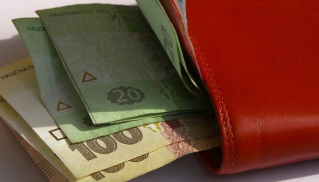На Миколаївщині найбільше зарплати заборгували суднобудівникам - ОДА