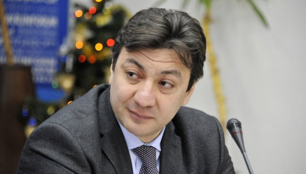 Une Chambre de Commerce  de l'Azerbaïdjan ouvrira à Kyiv