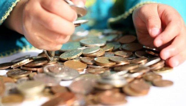 Не тільки аліменти: батьків зобов'язали оплачувати додаткові витрати на дітей