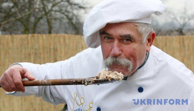Закарпаття кличе на особливий Тиждень угорських страв