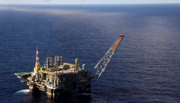 Итальянская Eni приостановила договор с Роснефтью из-за новых санкций США