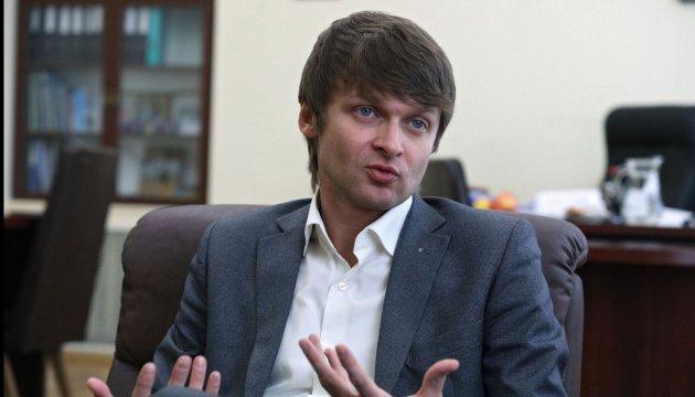 У украинского проекта LingvaSkills есть перспективы стать международным