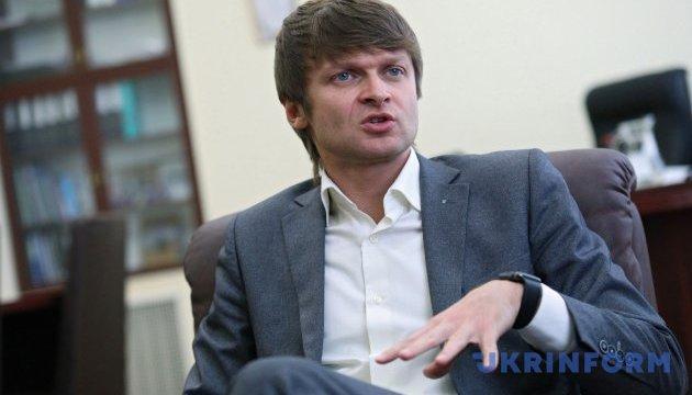 В Минюсте объяснили, как без денег и регистрации встать на медучет в Киеве