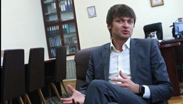 Мін'юст нарахував лише в Києві 6,5 тисяч злісних