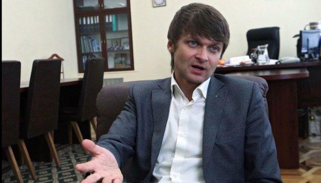 В Минюсте считают, что украинцы