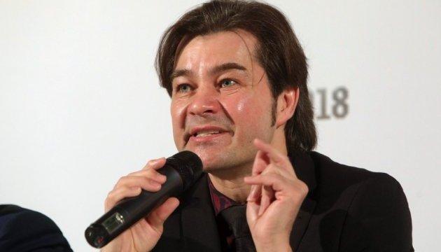 Місія ЮНЕСКО допоможе боротися з нищенням пам'яток у Криму - Нищук