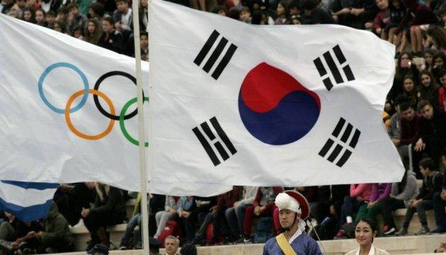 Сеул по-особливому вітатиме туристів, які приїдуть на Олімпіаду
