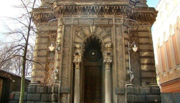 Уряд вніс 8 об'єктів культурної спадщини національного значення до Держреєстру