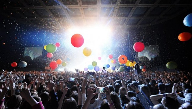 Плейлист на выходные: David Guetta, Моцарт на саксофоне и узорчатые песни