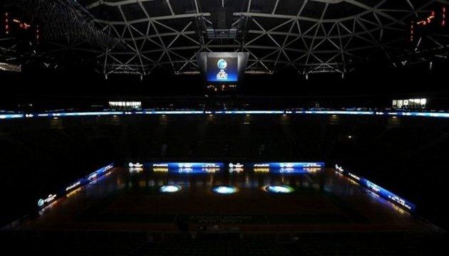 Телеканал «Футбол» транслюватиме чемпіонат Європи з футзалу