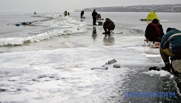В Украине нарушителей экологии будут лишать права на спецводопользование