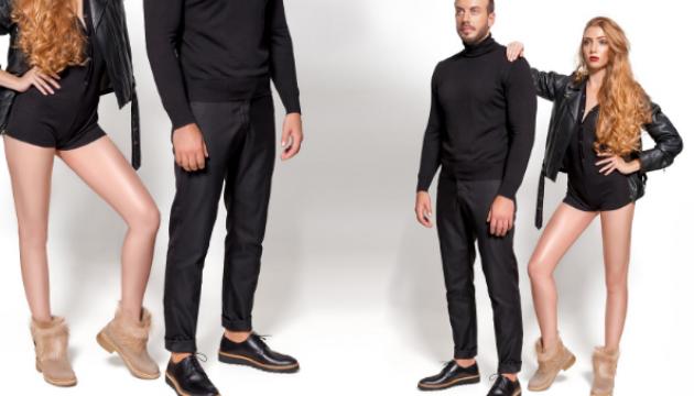 Украинский бренд обуви с итальянскими мотивами: что такое L'Carvari