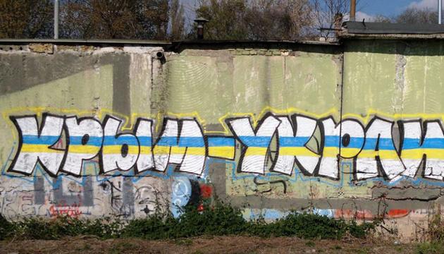 Чому ми не можемо відкладати питання повернення Криму до безкінечності