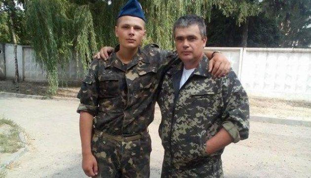 Главная версия гибели курсанта харьковского вуза - самоубийство
