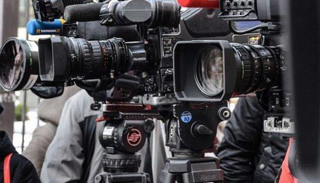 Азійські ЗМІ запрошують українських журналістів до співпраці