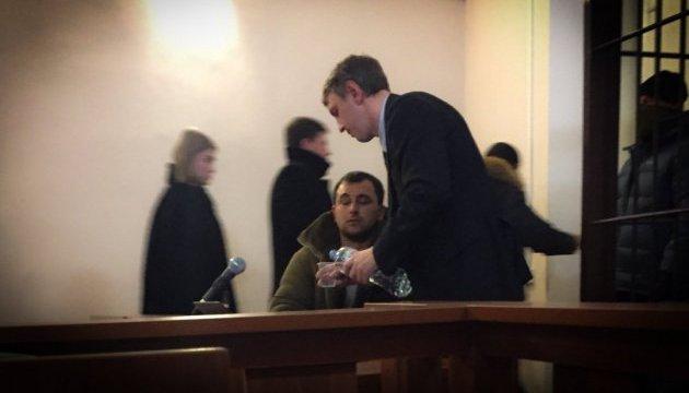 Оккупанты продлили арест крымскому татарину Рамазанову